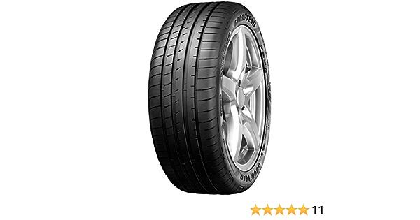 Goodyear Eagle F1 Asymmetric 5 Fp 235 45r17 Summer Tyres Auto