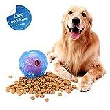 Hunde Snackball