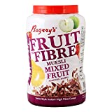 #10: Bagrry's Fruit and Fibre Muesli, Mixed Fruit, 1000g