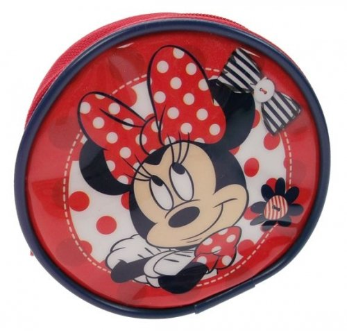 Mad about Minnie Round Sac à main