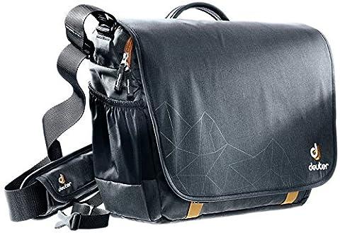 Deuter - Umhängetasche Operate II 15,6' Laptoptasche - Black Lion