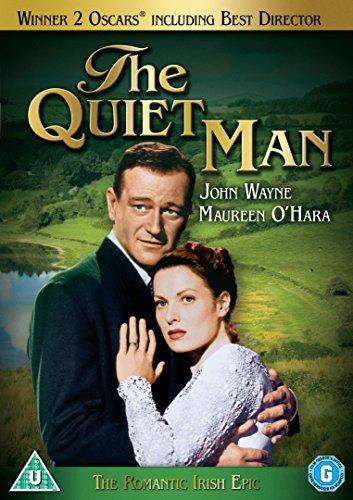 the-quiet-man-uk-import