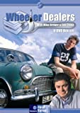 Wheeler Dealer Collection [DVD] [Reino Unido]