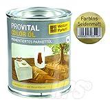 HPS® Set - Weitzer Provital Reparaturöl