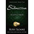The Submission (Seduction Book 5)