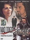 Best dei traffici - Mad dogs & englishmen - Traffici illeciti Review