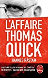 L'Affaire Thomas Quick