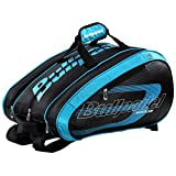 Paletero Bullpadel Avant S LTD Blue