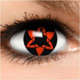 Sharingan Kontaktlinsen...