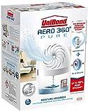 UniBond AERO 360º Moisture Absorber ultra-absorbent dehumidifier