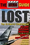 The Take2 Guide to Lost - 400 page sample excerpt (English Edition)