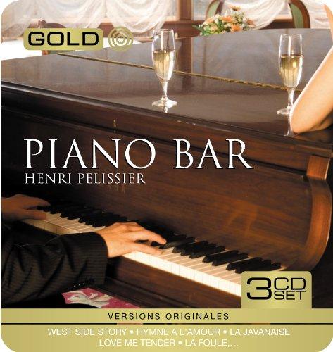 piano-bar-coffret-metal-3-cd