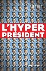 L'Hyperprésident