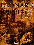 Léonard de Vinci - Hazan - 06/03/2002
