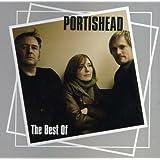 Portishead : Best of (import)