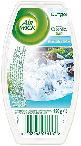 airwick-duftgel-himmelsfrisch-6er-pack-6-x-173-ml