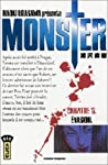 Monster Edition simple Tome 13