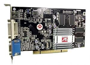 Diamond Multimedia S60PCI64 Radeon 7000 64MB PCI