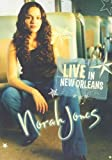 Norah Jones - Live In New Orleans -
