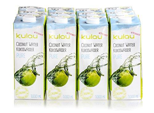 12x-KULAU-Bio-Kokoswasser-PURE-reines-Kokosnusswasser-ohne-Zustze-1-l