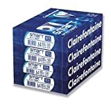 Clairefontaine Premium Multifunktionspapier
