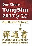 Der Chan-TongShu 2017
