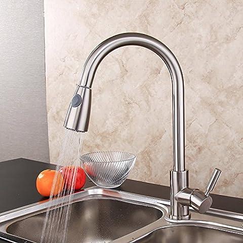 personalità creativa rubinetto ambientale,Rubinetto cucina in rame rubinetto qualità garanzia