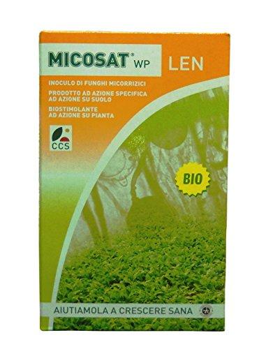 micosat-wp-len-inoculo-di-funghi-micorrizici-in-conf-da-100-grammi