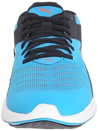 beea86aa5a8d89 Buy PUMA Men s Ignite V2 Running Shoe on Amazon