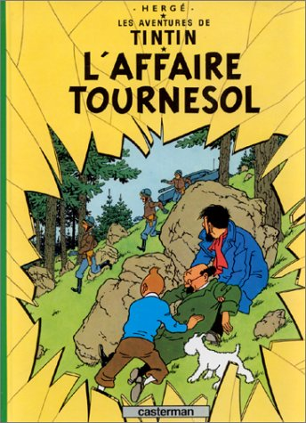 "<a href=""/node/3136"">L'affaire Tournesol</a>"