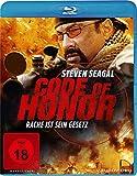 Code Honor Rache ist kostenlos online stream
