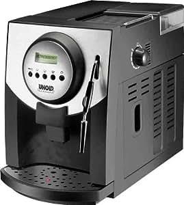 unold machine caf avec broyeur int gr automatique 1 300 watts 1 8 litres noire. Black Bedroom Furniture Sets. Home Design Ideas