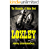 Loxley: The Chronicles of Robin Hood