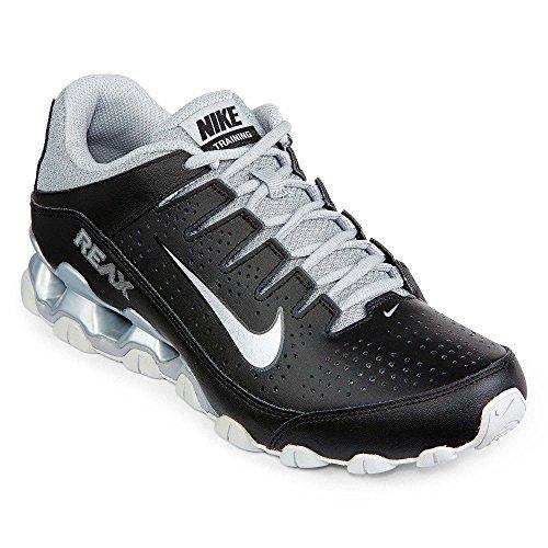 Nike Men\'s Reax 8 TR Cross Trainer
