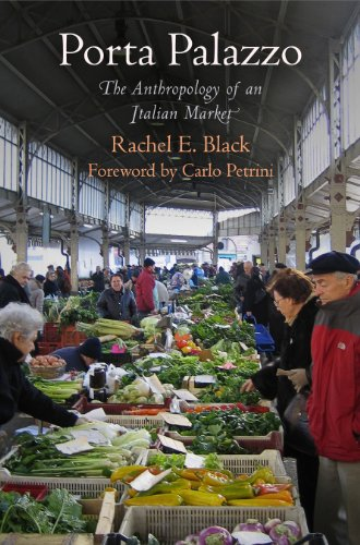 porta-palazzo-the-anthropology-of-an-italian-market-contemporary-ethnography-paperback