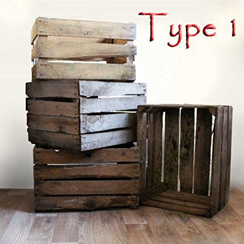 3-handmade-vintage-wooden-apple-crate-boxes-versatile-rustic-storage-display-crate-quality-type-1