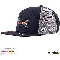 076aae72e85af Amazon.es  Red Bull - Complementos para el estadio y seguidores ...