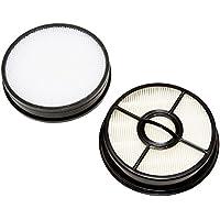 Vax-Kit filtro tipo