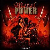 Metal Power 01