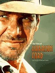 The Films of Harrison Ford (Citadel Film)