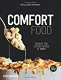 Comfort Food (Williams-Sonoma) by Rick Rodgers (2014-11-04)