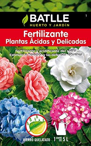 semillas-batlle-710620bols-fertilizante-plantas-acidas-para-5-l