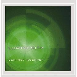 Luminosity