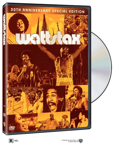 wattstax-import-usa-zone-1