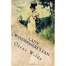 Lady Windermere's Fan (illustrated)