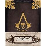 Assassin's Creed IV: Black Flag: Blackbeard - Das verschollene Logbuch