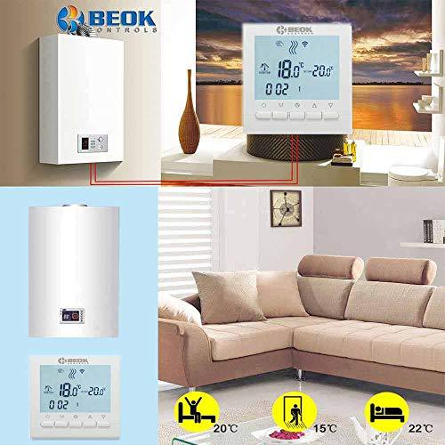 Beok BOT-313 WiFi