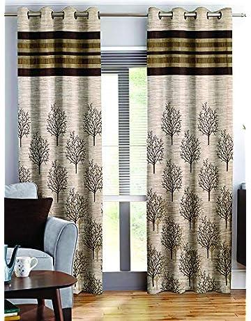 Curtains & Accessories: Buy Curtains & Accessories Online at Low