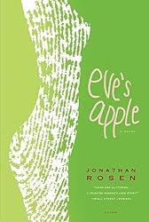 Eve's Apple: A Novel