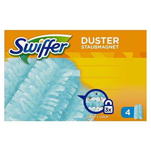 swiffer-staubmagnet-nachfuller-4-tucher